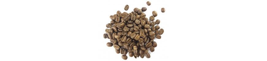 Vente de café en grain ou moulu en ligne