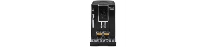 Vente de machines à café en ligne