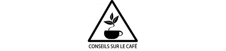 Café : nos conseils pour le choix et la dégustation