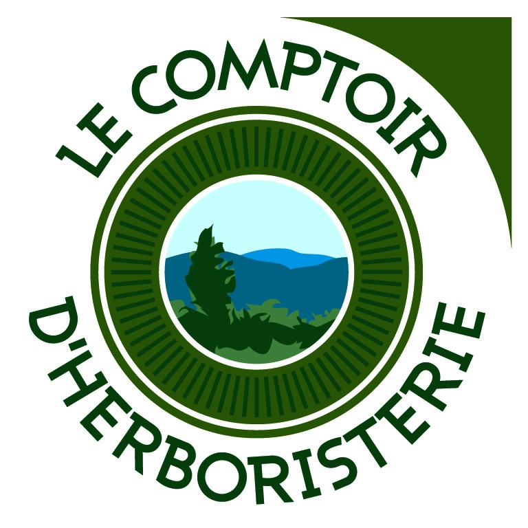 LE COMPTOIR D'HERBORISTERIE