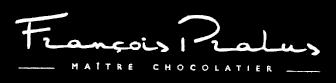 François PRALUS Chocolatier