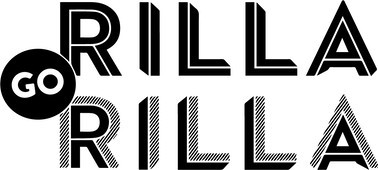 RILLA GORILLA